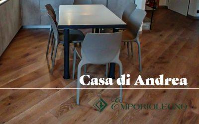 Casa di Andrea
